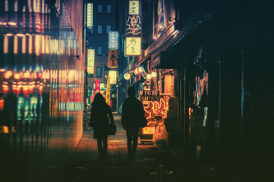 night-time-tokyo-streets-photography-masashi-wakui-36