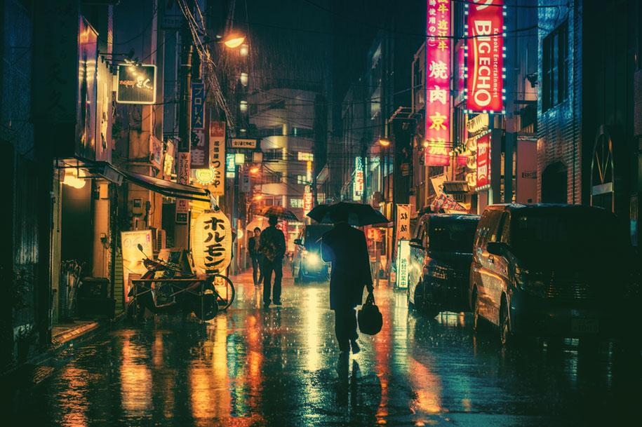 night-time-tokyo-streets-photography-masashi-wakui-38