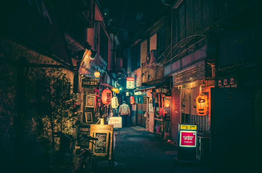 night-time-tokyo-streets-photography-masashi-wakui-7