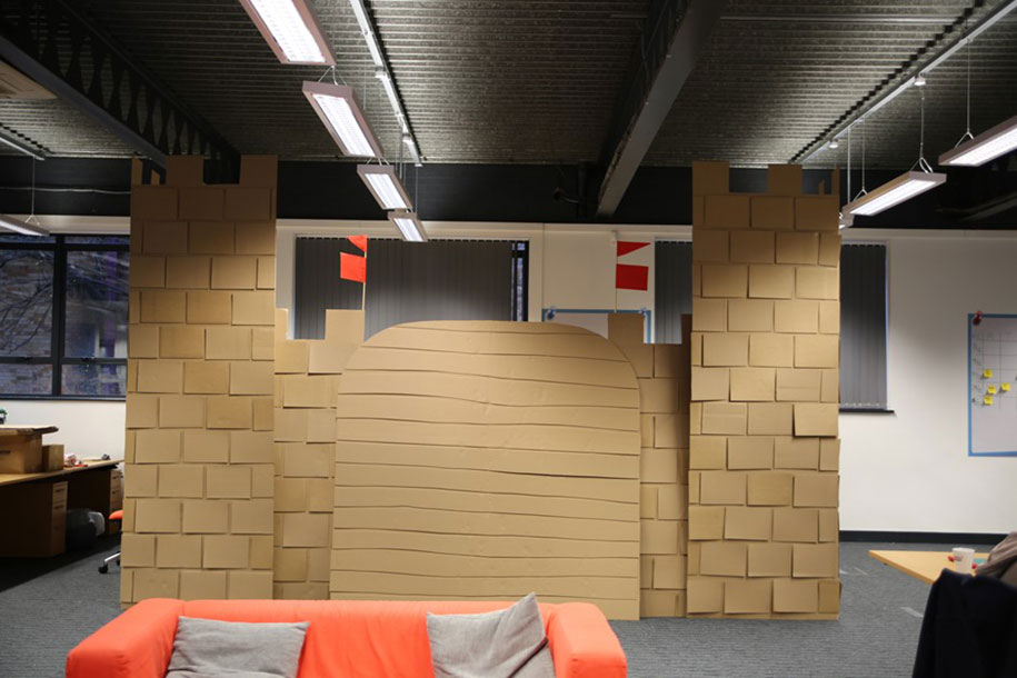 office-team-cardboard-castle-karl-young-viking-10