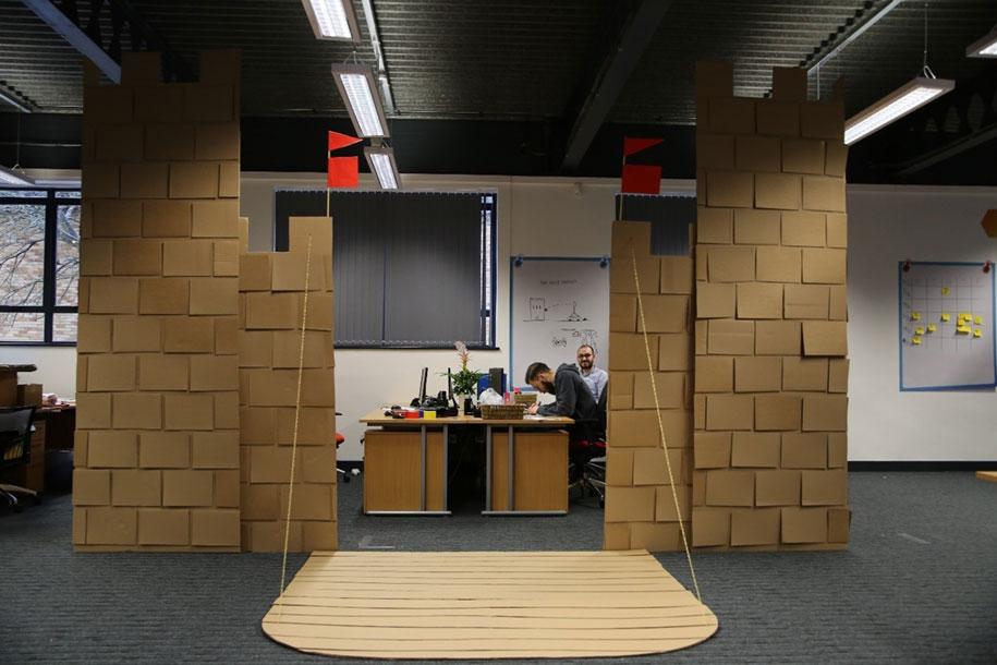 office-team-cardboard-castle-karl-young-viking-14
