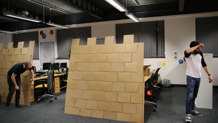office-team-cardboard-castle-karl-young-viking-5