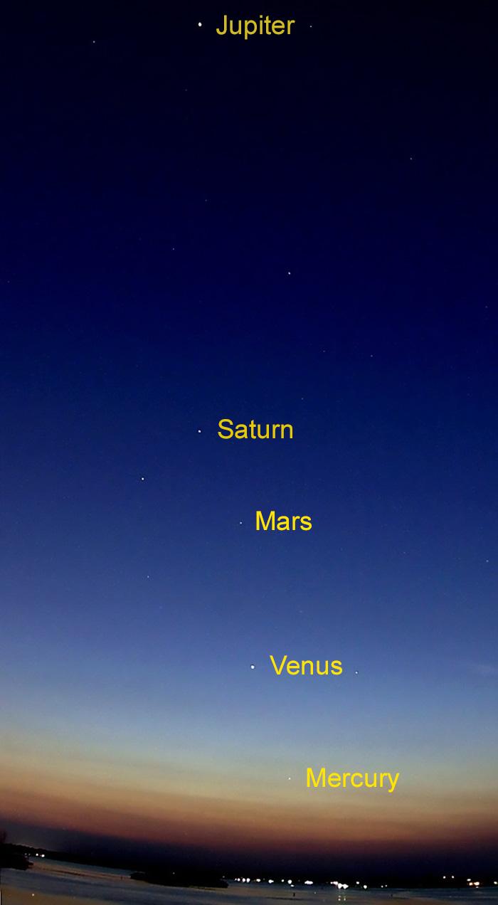 rare-five-planet-alignment-mercury-venus-mars-jupiter-saturn-2