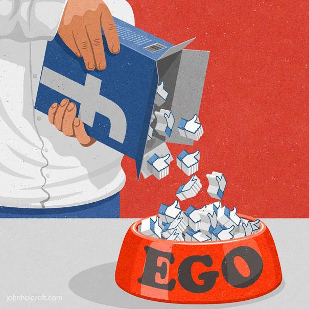 satirical-illustrations-technology-social-media-addiction-4