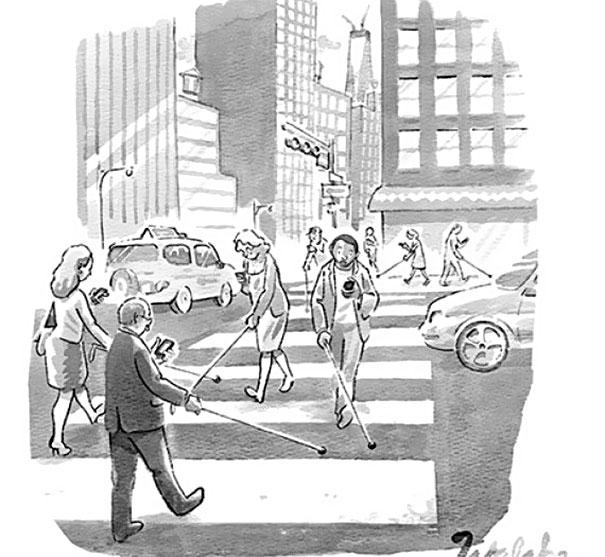 satirical-illustrations-technology-social-media-addiction-8