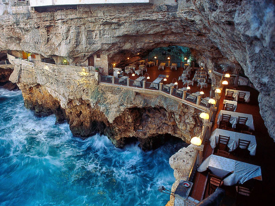 seaside-cliff-cave-restaurant-grotta-palazzes-polignano-a-mare-italy-3