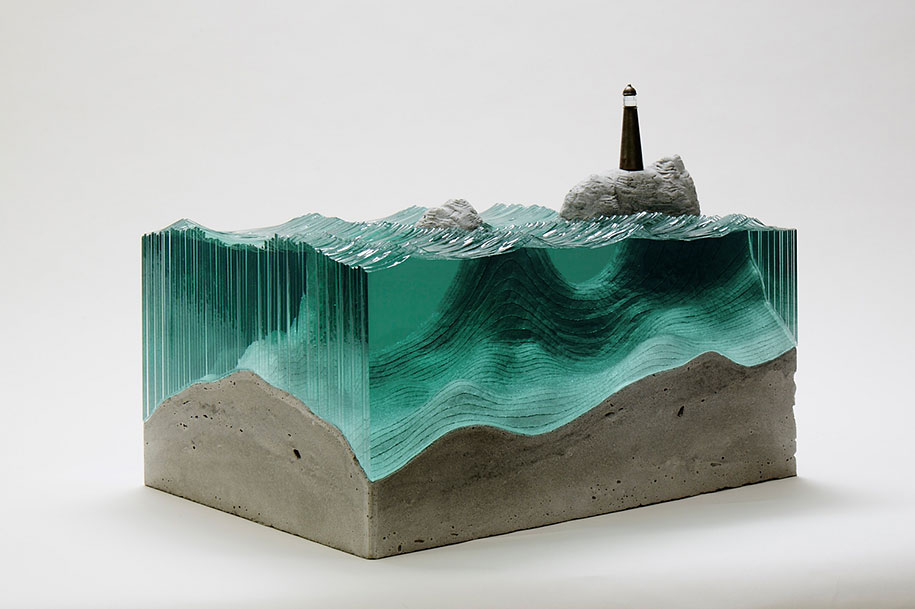 shaped-layered-glass-concrete-sculptures-ben-young-47