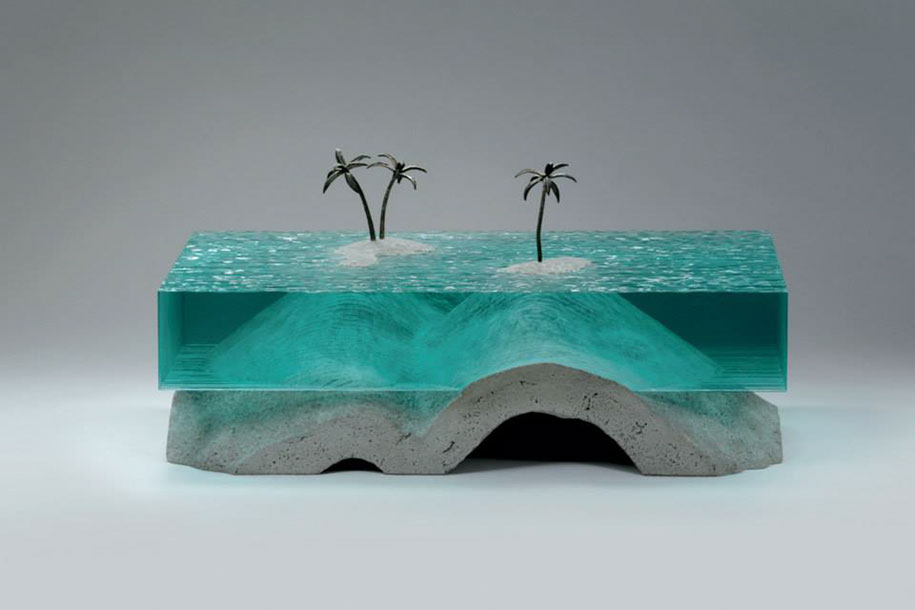 shaped-layered-glass-concrete-sculptures-ben-young-55