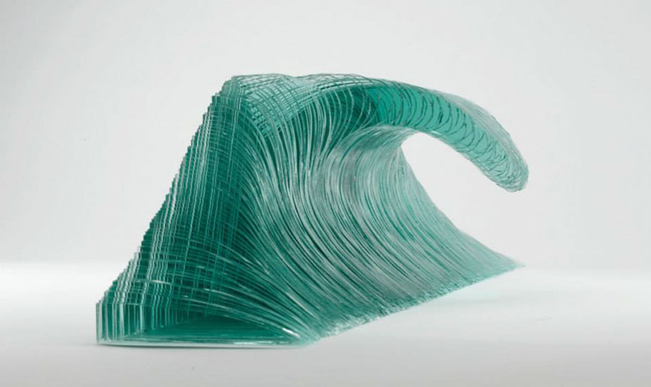 shaped-layered-glass-concrete-sculptures-ben-young-60
