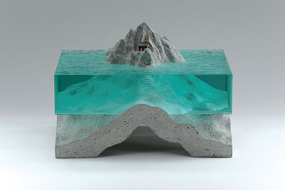 shaped-layered-glass-concrete-sculptures-ben-young-63
