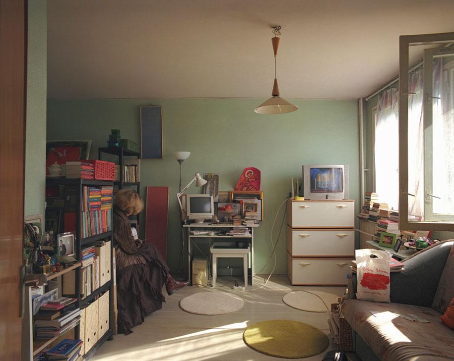 ten-floors-identical-apartments-neighbors-bogdan-girbovan-romania-6