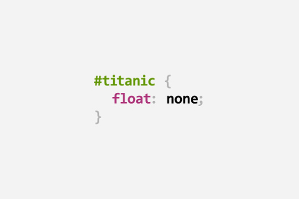 web-design-css-puns-digital-synopsis-21