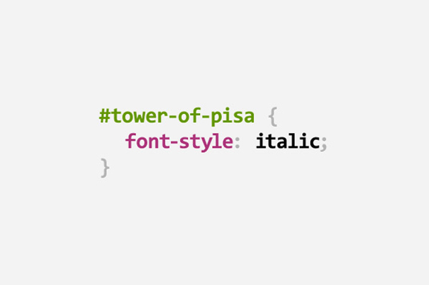 web-design-css-puns-digital-synopsis-29