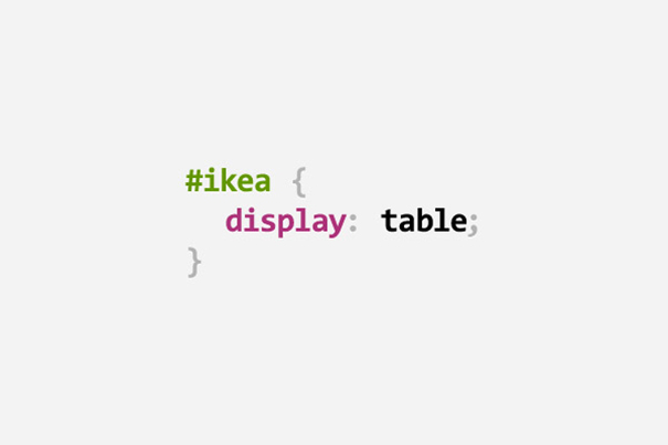 web-design-css-puns-digital-synopsis-32
