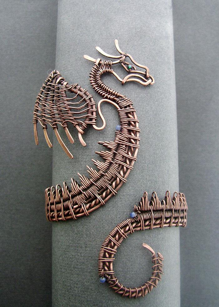 wire-wrapping-jewelry-self-taught-artist-anastasiya-ivanova-russia-13