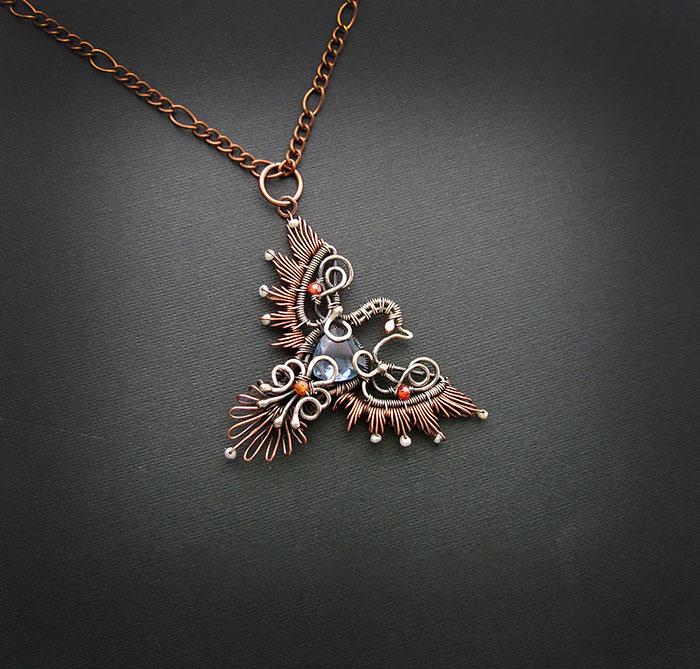wire-wrapping-jewelry-self-taught-artist-anastasiya-ivanova-russia-14