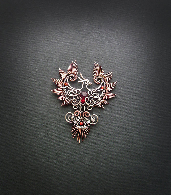 wire-wrapping-jewelry-self-taught-artist-anastasiya-ivanova-russia-3