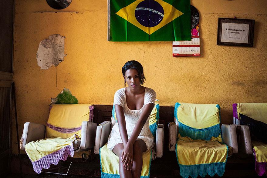 women-photos-world-atlas-beauty-mihaela-noroc-10
