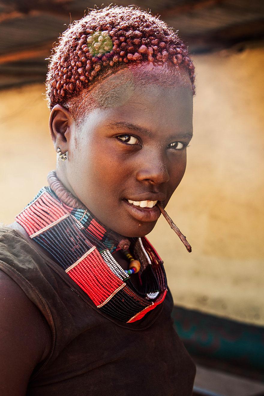 women-photos-world-atlas-beauty-mihaela-noroc-16