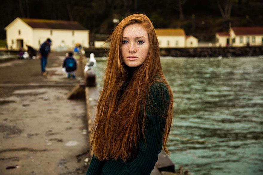 women-photos-world-atlas-beauty-mihaela-noroc-17