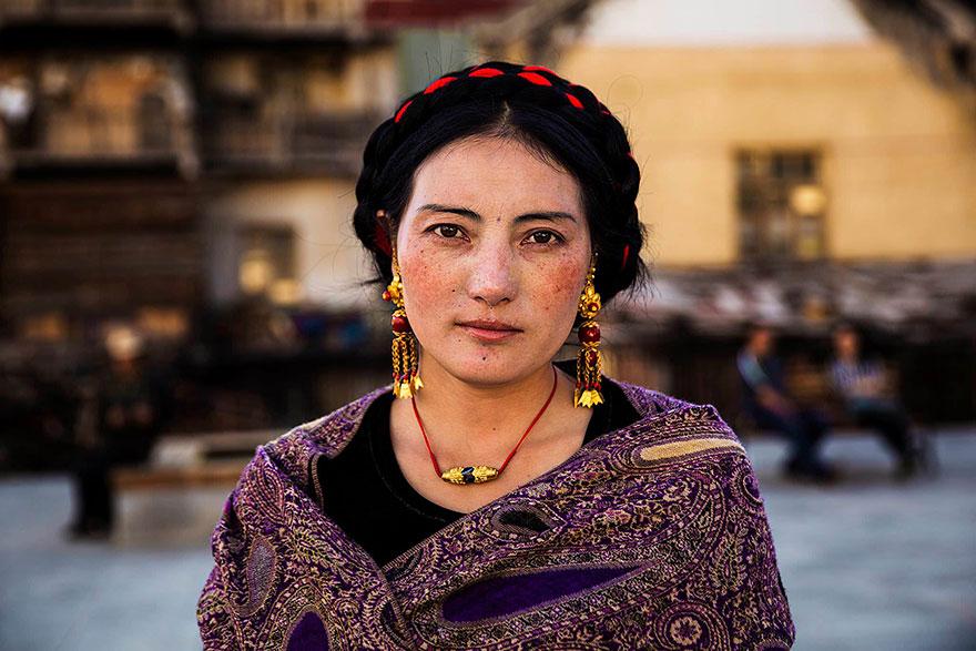 women-photos-world-atlas-beauty-mihaela-noroc-28