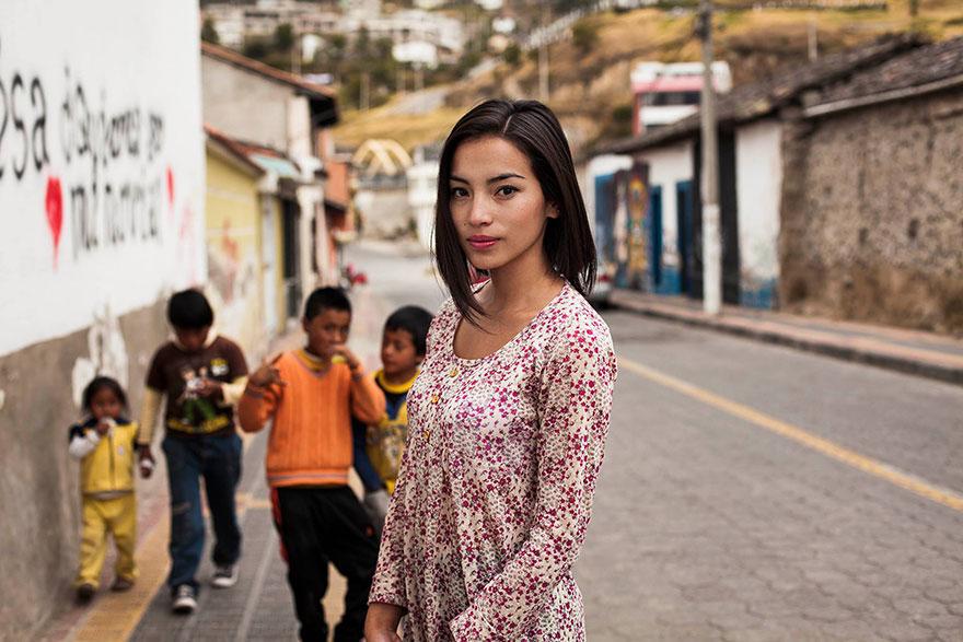women-photos-world-atlas-beauty-mihaela-noroc-34