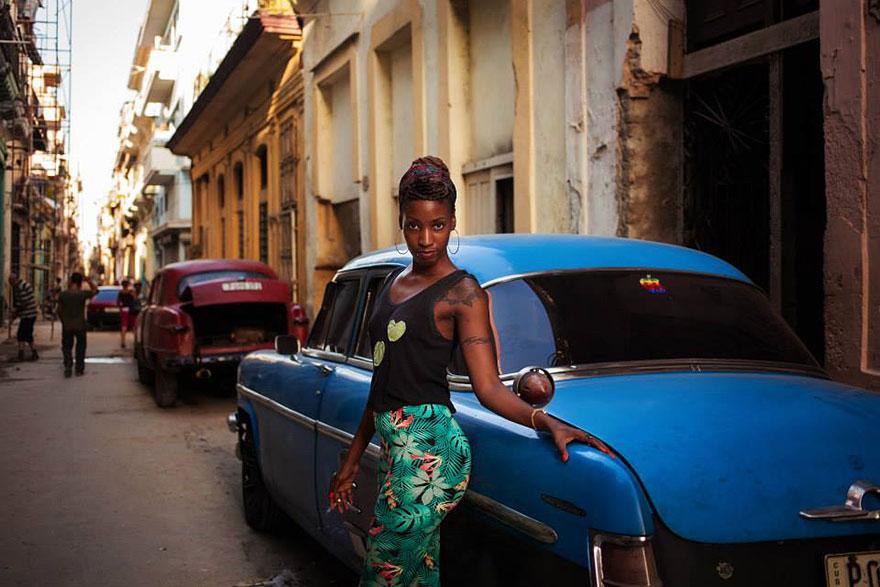 women-photos-world-atlas-beauty-mihaela-noroc-39