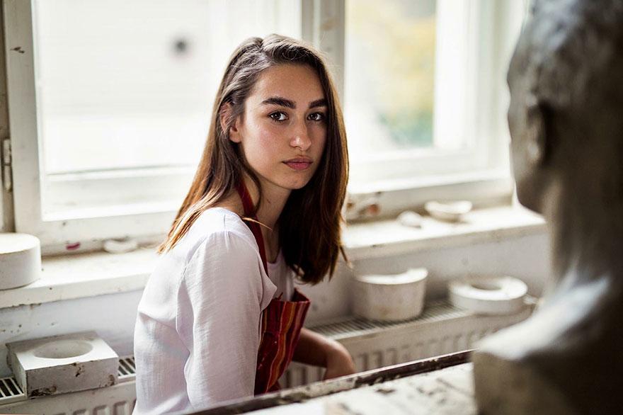 women-photos-world-atlas-beauty-mihaela-noroc-8