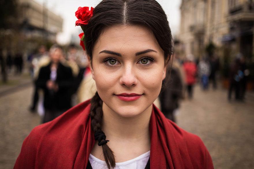 women-photos-world-atlas-beauty-mihaela-noroc-9