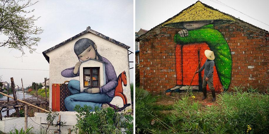 world-wide-giant-murals-street-art-julien-malland-seth-globepainter-1