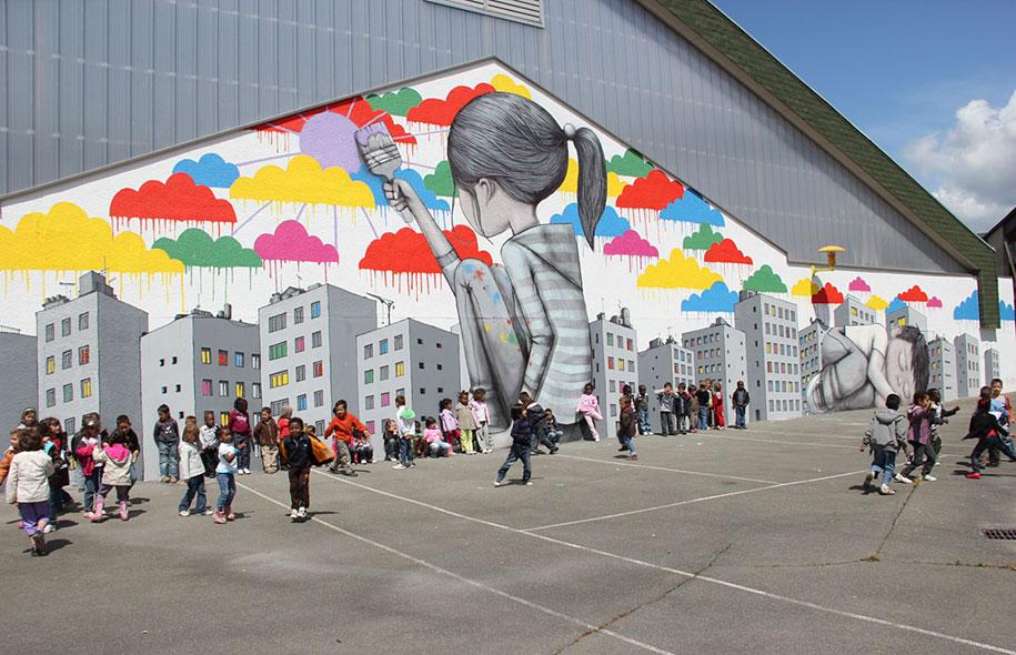 world-wide-giant-murals-street-art-julien-malland-seth-globepainter-10