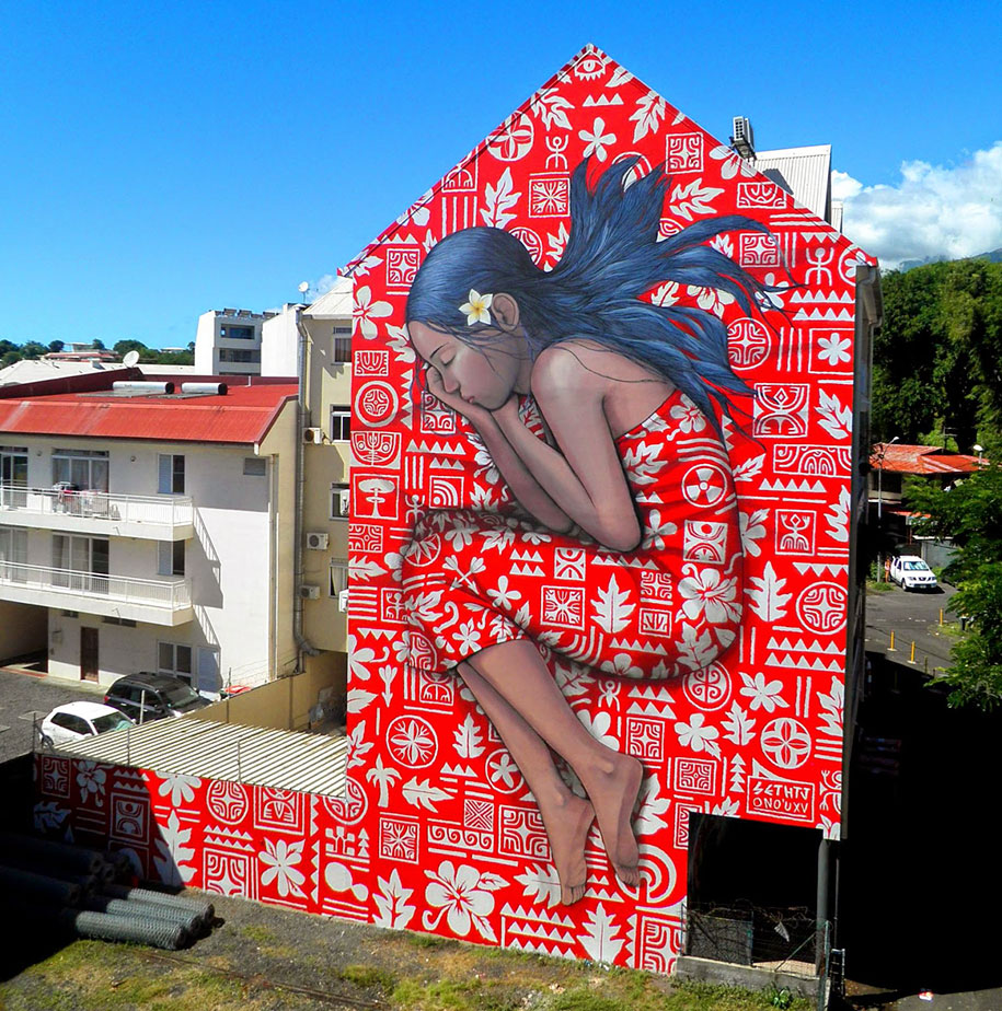 world-wide-giant-murals-street-art-julien-malland-seth-globepainter-11
