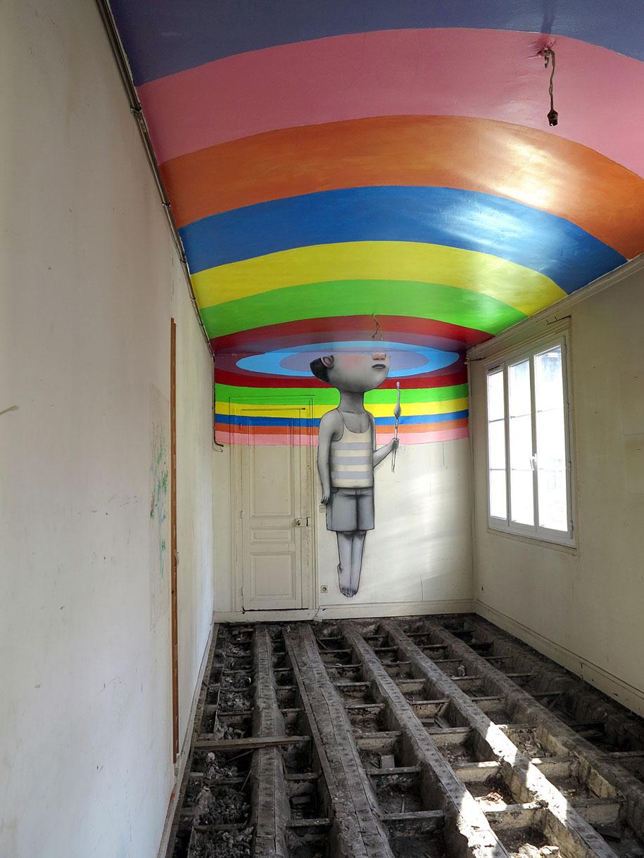 world-wide-giant-murals-street-art-julien-malland-seth-globepainter-13