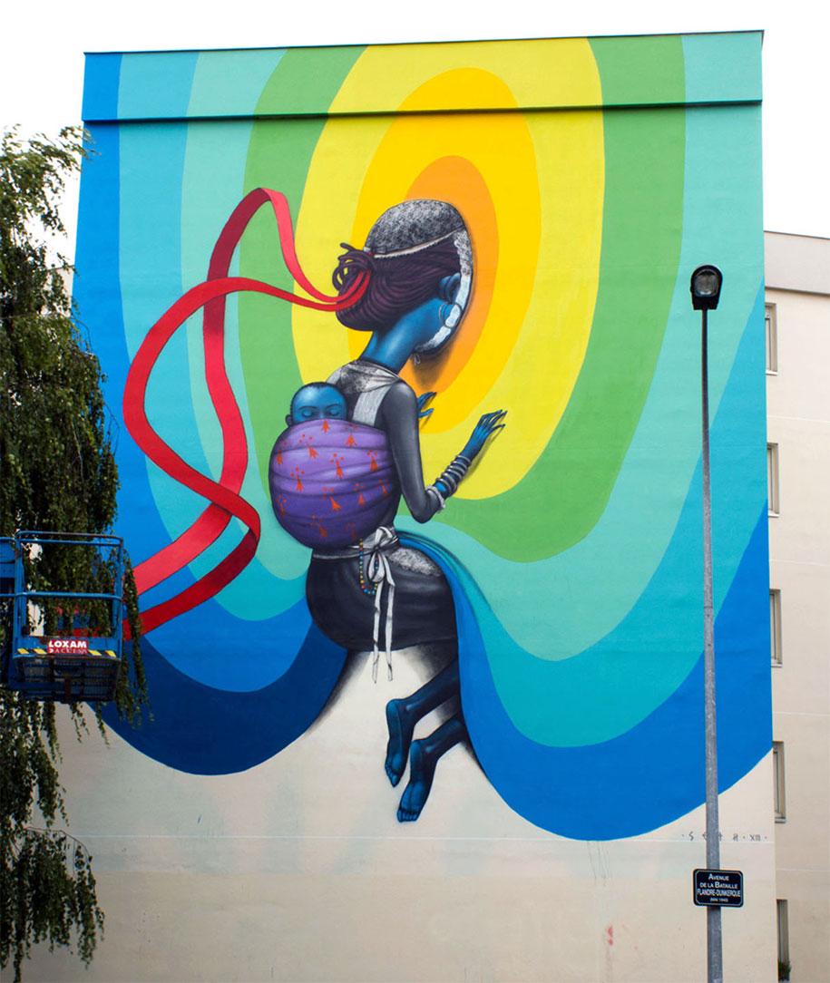 world-wide-giant-murals-street-art-julien-malland-seth-globepainter-14