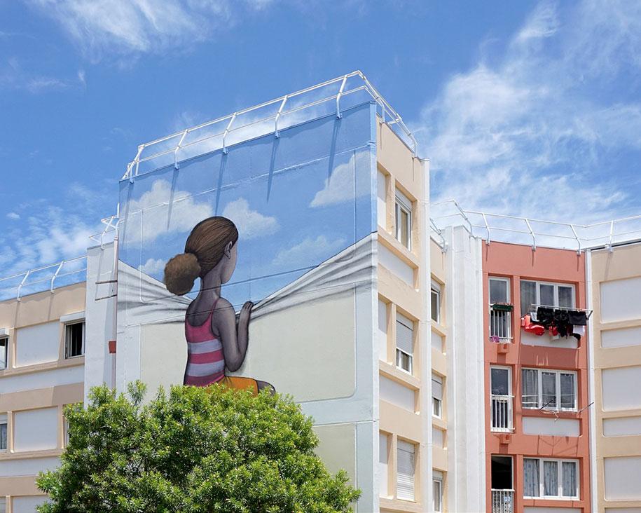 world-wide-giant-murals-street-art-julien-malland-seth-globepainter-3