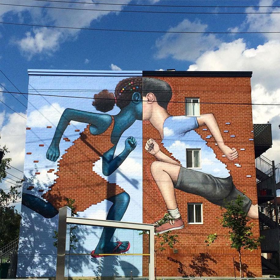 world-wide-giant-murals-street-art-julien-malland-seth-globepainter-4