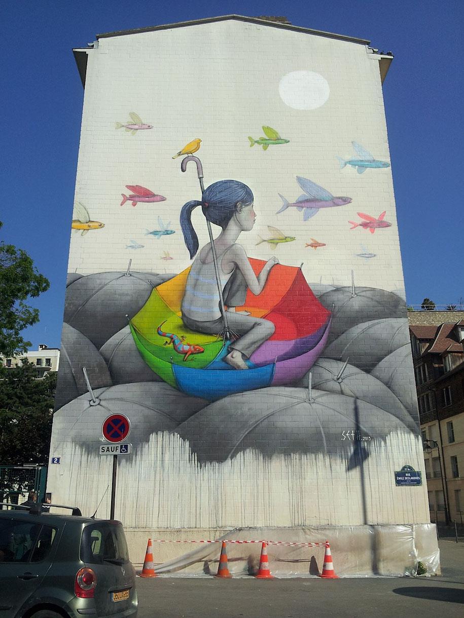 world-wide-giant-murals-street-art-julien-malland-seth-globepainter-5