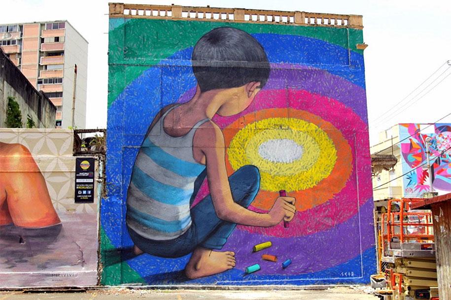 world-wide-giant-murals-street-art-julien-malland-seth-globepainter-6