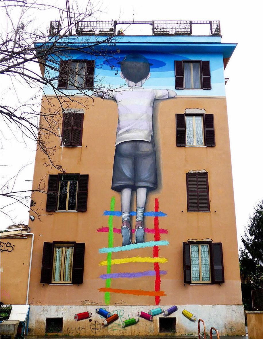 world-wide-giant-murals-street-art-julien-malland-seth-globepainter-7