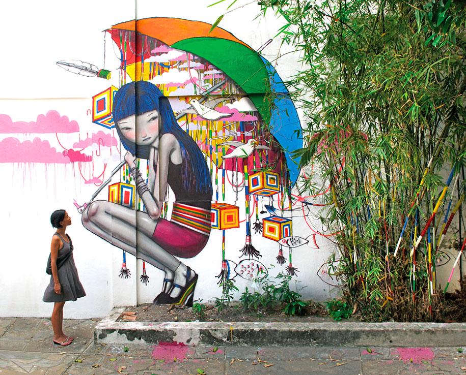 world-wide-giant-murals-street-art-julien-malland-seth-globepainter-8