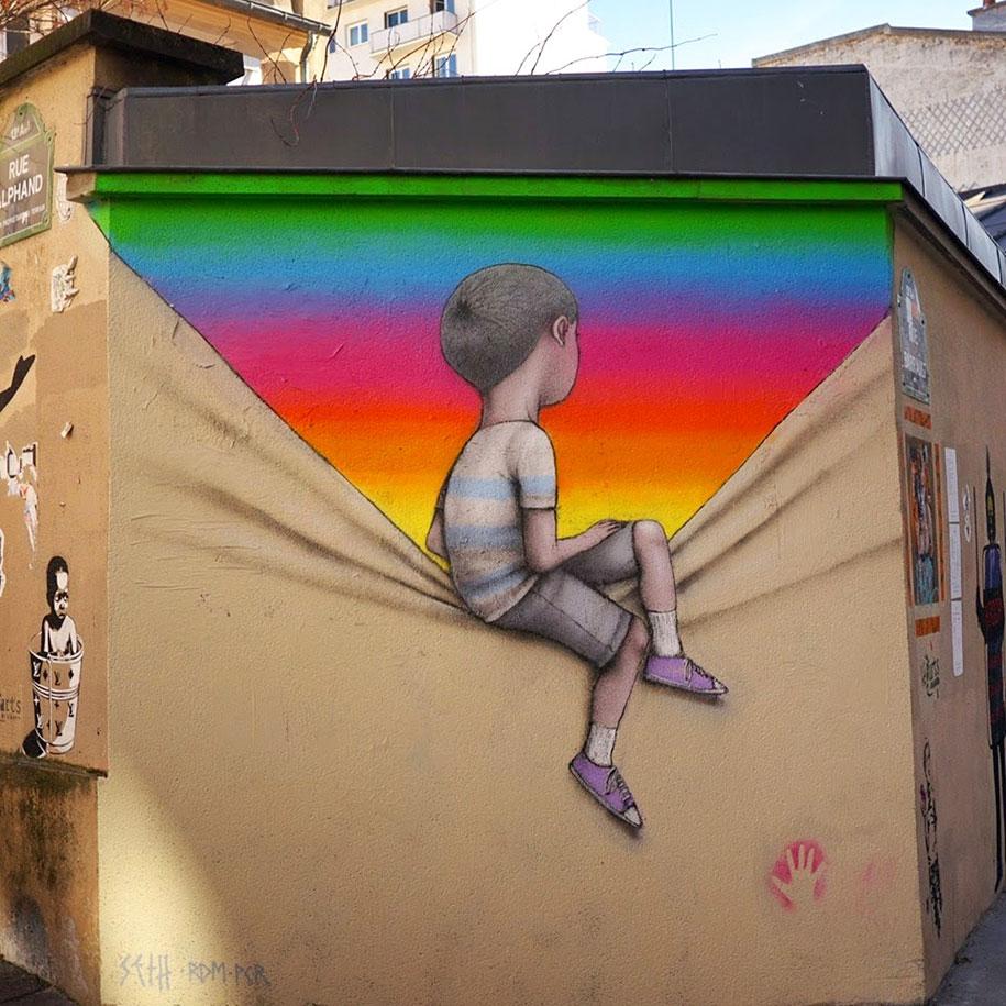 world-wide-giant-murals-street-art-julien-malland-seth-globepainter-9