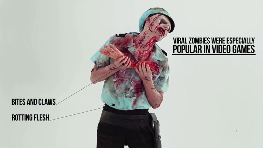 100-year-pop-culture-zombie-evolution-dying-light-techland-8