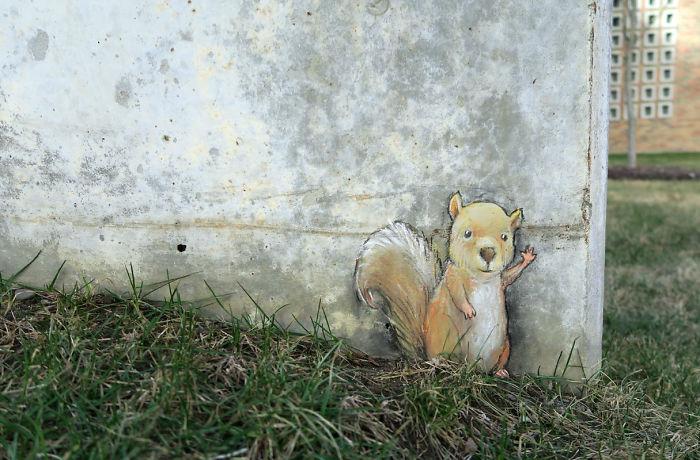 adorable-chalk-drawn-creatures-sidewalk-david-zinn-21