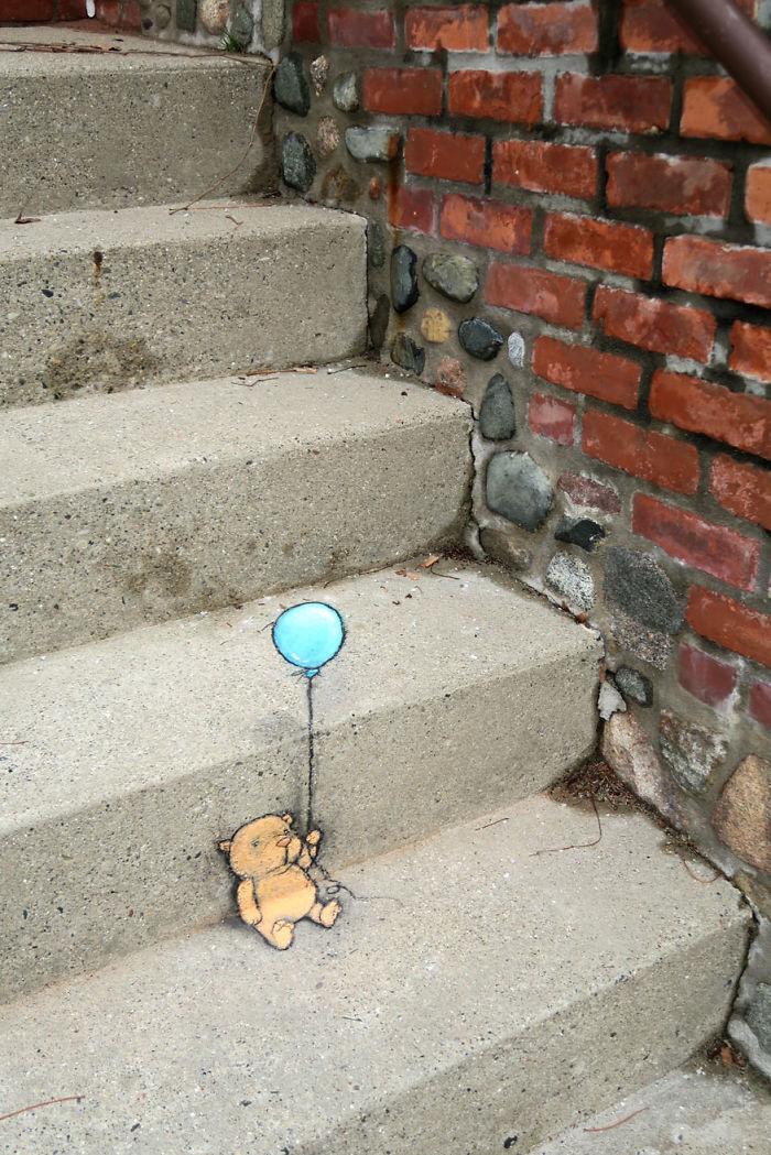 adorable-chalk-drawn-creatures-sidewalk-david-zinn-22