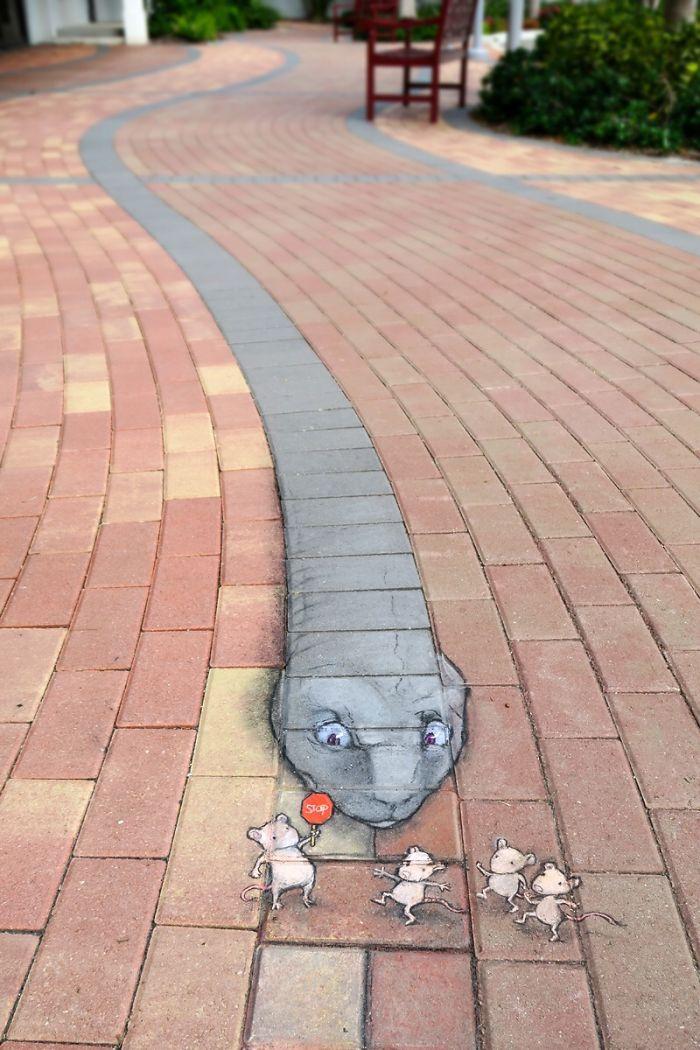 adorable-chalk-drawn-creatures-sidewalk-david-zinn-26