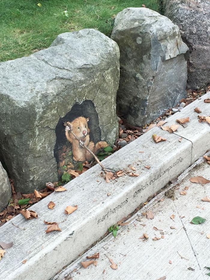 adorable-chalk-drawn-creatures-sidewalk-david-zinn-28