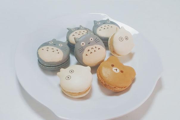 adorable-japanese-sweets-wagashi-10