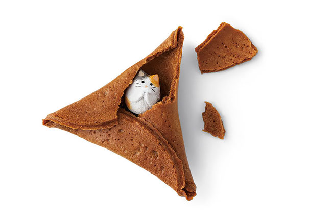 adorable-japanese-sweets-wagashi-12