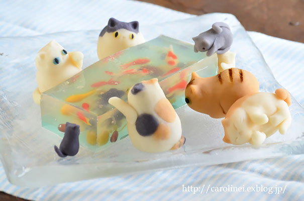adorable-japanese-sweets-wagashi-16