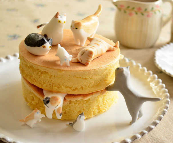 adorable-japanese-sweets-wagashi-2